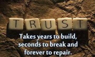 63605003063277375365978719_Trust-pix.jpg