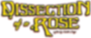 Dissection of a Rose title Art.png
