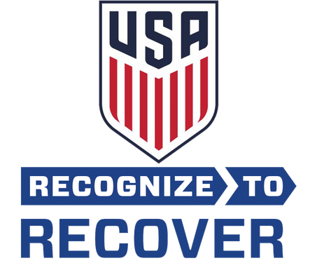 IMPLEMENTATION GUIDELINES FOR U.S. SOCCER'S PLAYER SAFETY CAMPAIGN: CONCUSSION INITIATIVES & HEA