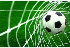 SoccerBallNet