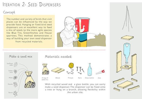 Seed Dispenser 2.jpg