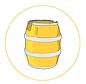 barrel (1).png