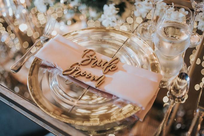Wedding in Costa Rica FAQ