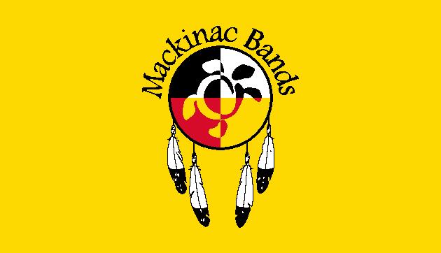 Flag_of_the_Mackinac_Bands_of_Chippewa_&