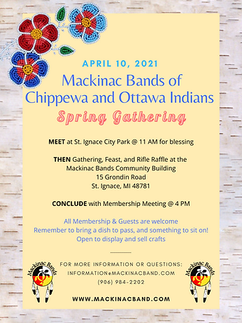 Mackinac Band of Chippewa Indians.png