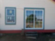 mack band - sliding door painted.jpg