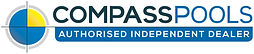 9068_Compass_pools_australia_logo_author