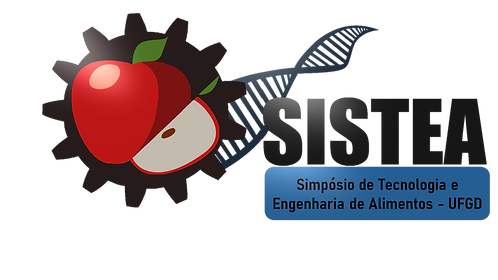 Logo SISTEA2020.png