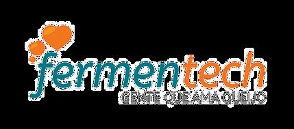 logotipo_fermentech_RGB.png
