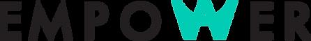 EMPOWER - Novo Logo - Principal.png