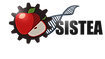 Logo SISTEA2020.1.png