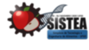 Logo SISTEA DATADA.png