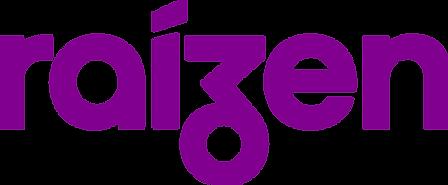 raizen-logo-1.png