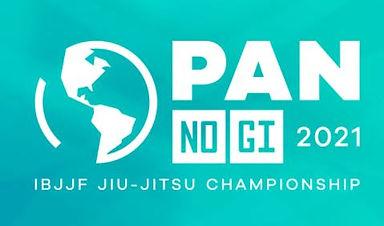 IBJJF No Gi Pans 2021.JPG