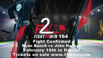 Bunch vs Hanson F2W 2021-02-19.jpg