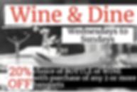 Wine n Dine promo.png