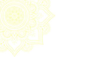 Flower%25252525252C%252525252520Light%25