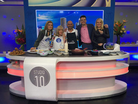 Sam with Channel10 Team 1.jpeg