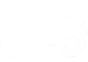moto-blanche site.png