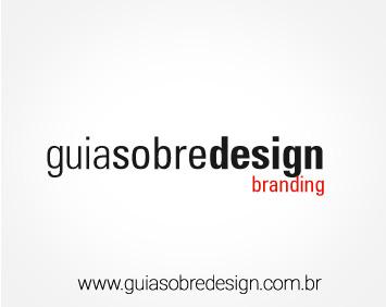 GuiaSobreDesign