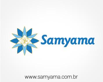 Espaço Samyama