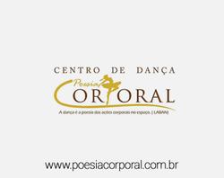 Centro de Dança Poesia Corporal