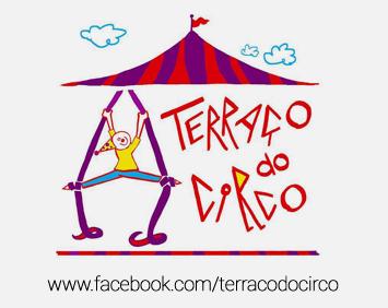 Terraço do Circo