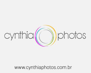 Cynthia Photos