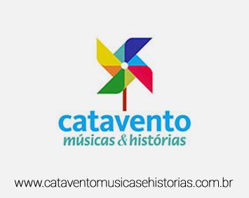 Catavento Músicas & Histórias
