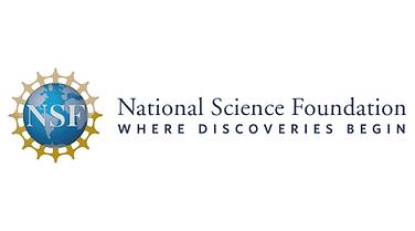 national-science-foundation-nsf-logo-vec