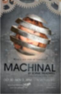 Machinal3.jpg