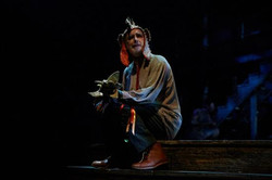 King Lear 417.jpg