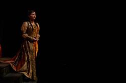 King Lear 057.jpg