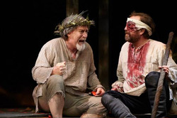 King Lear 306.jpg