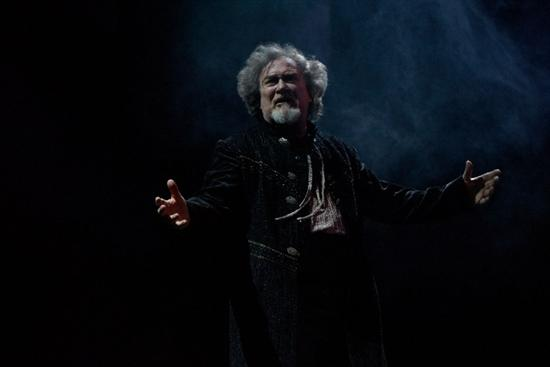 King Lear 185.jpg
