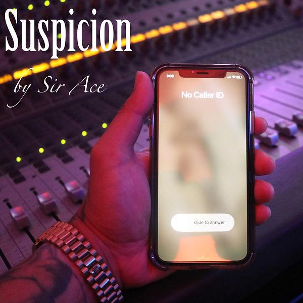 Suspicion Cover Art.JPEG