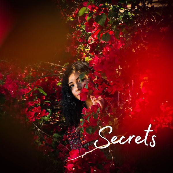 Secrets cover art.jpg