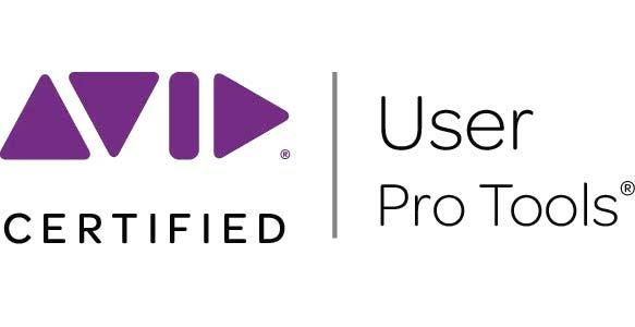 avid-cert-logo-pt-user.jpg