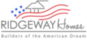 Ridgeway Homes Logo