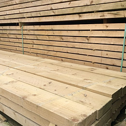 Steel Buildings Structural Steel Materials For Sale