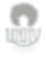 Unity-logo_Colour 2.png