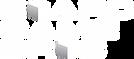 _BGB_Logo_White.png