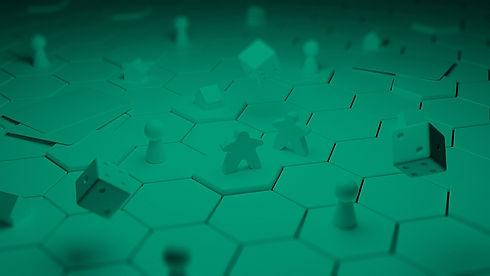 Board Game Render HiRes Blur 2021_3_22.j