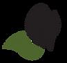 greenbarbecuebg logo