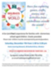 December Workshop.jpg