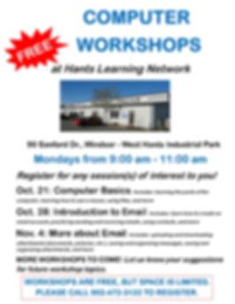 Fall 1 Computer Workshops.jpg
