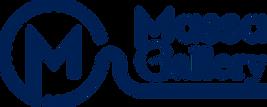 Massa Gallery Logo.png