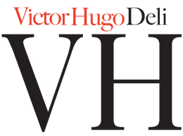VH Logo to use.png