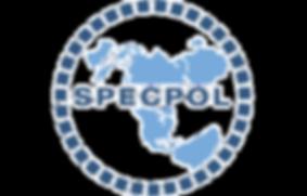 SPECPOL_edited.png