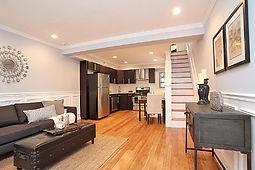 Stud Builders, Philadelphia renovation, Philadelphia Contractor, Contractor Philadelphia, philadelphia real estate, philadelphia for sale by owner